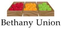 Bethany Union